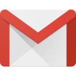 gmailの登録