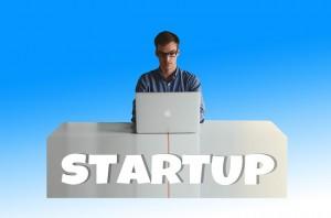 entrepreneur-696957_640